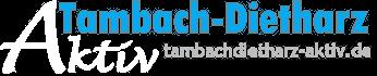 tambachdietharz-aktiv.de